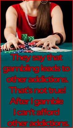Best texas holdem quotes