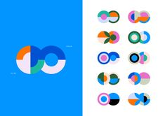 Brand New: New Logo, Identity, and Packaging for Dimple by Universal Favorite Graphic Design Posters, Graphic Patterns, Graphic Design Inspiration, Identity Design, Visual Identity, Logo Design, Corporate Identity, Corporate Design, Brochure Design