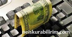 sıfırdan para kazanmak, hızlı para kazanmak,acil para kazanmak http://www.neiskurabilirim.com/sifirdan-nasil-para-kazanirim/