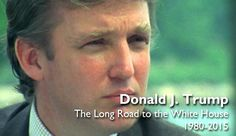 Donald Trump : The Real Leader  [Full Video]