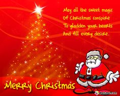 In this page you will find the cutest Christmas wishes sayings, short Christmas sayings,religious Christmas messages,beautiful Christmas greetings, merry Christmas wishes text. Short Christmas Wishes, Merry Christmas Wishes Text, Merry Christmas Images, Beautiful Christmas Cards, Christmas Fun, Christmas Pictures, Christmas Sentiments, Christmas Greeting Card Messages, Christmas Card Sayings
