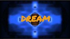 Relaxing Instrumental Electronic Ambient Mood Music Video Promo for 'Dream' from JonesyNMS, Newcomer Artist from Tallaght, Dublin, Ireland; Dream Video, Superhero Logos, Collections