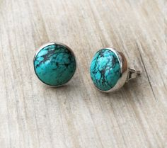just ordered these on etsy - so excited!