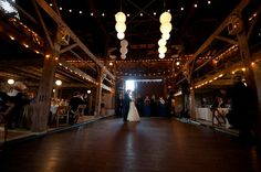Apple Barn Wedding Reception Venue | Hudson Valley Barn Wedding Reception Venue|Wedding Planner and Venue Services Upstate NY Columbia ...