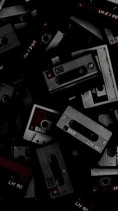 iphone wallpaper retro iPhone wallpaper - P . Retro Wallpaper, Dark Wallpaper, Screen Wallpaper, Wallpaper Quotes, Iphone Wallpaper Music, Wallpaper Samsung, Beautiful Wallpaper, Kawaii Wallpaper, Bts Wallpaper
