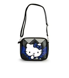 81 Best ALL TOTES   BAGS images   Disney purse, Disney handbags ... 0b7ae99970