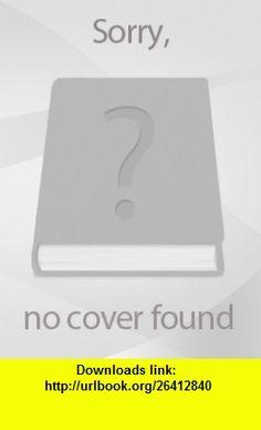 THE AUSTERE ACADEMY SETS Lemony Snicket, Brett Helquist ,   ,  , ASIN: B0017GDG7K , tutorials , pdf , ebook , torrent , downloads , rapidshare , filesonic , hotfile , megaupload , fileserve