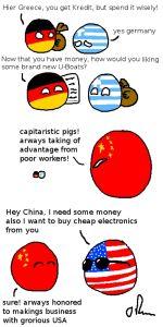 World_Economy_101