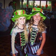 Halloween is coming up at RHCC, do you have your costume picked out? // Rolling Hills Country Club