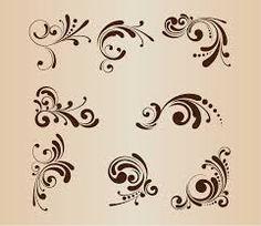 Resultado de imagem para Pattern designing
