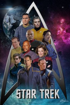 900 Star Trek Ideas In 2021 Star Trek Trek Star Trek Universe