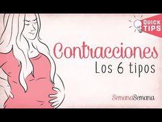 84 Ideas De Belleza Embarazo Semana A Semana Síntomas De Embarazo 9 Meses Embarazo
