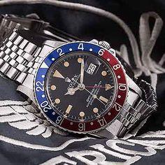 rolex at prestons Rolex Air King, Rolex Gmt Master, Patek Philippe, Breitling, Luxury Watches, Chronograph, Accessories, Vintage, Amazon