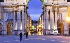 Pensjonere seg i Portugal   Portugaltips