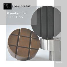 Revel Designs by Sun Valley Bronze