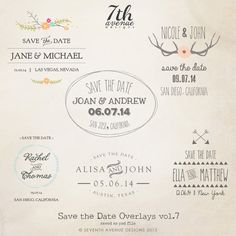 Free Save the Date Templates Word Of Save the Date Word Overlays Vol 7 [overlays Save The Date Wording, Diy Save The Dates, Save The Date Cards, 2018 Calendar Template, Meeting Agenda Template, Save The Date Templates, Card Templates, Profile App, Romantic Boyfriend