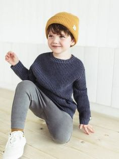 31 Cute And Stylish Boys Outfit You Must Have - The most beautiful children's fashion products Baby Outfits, Outfits Niños, Little Boy Outfits, Kids Outfits, Little Boy Clothing, Cute Boy Outfits, Toddler Boy Fashion, Little Boy Fashion, Toddler Boys