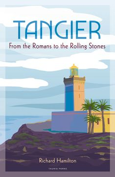 """Read """"Tangier From the Romans to The Rolling Stones"""" by Richard Hamilton available from Rakuten Kobo. In Tangier, the Moroccan novelist Mohamed Choukri wrote, 'everything is surreal and everything is possible. Francis Of Assisi, St Francis, Richard Hamilton, Literary Travel, Travel Books, Travel Tags, Everything Is Possible, Tangier, What To Read"""