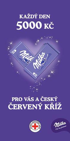Muffiny se zakysanou smetanou   Apetitonline.cz Thing 1, Calm, Chocolate, Chocolates, Brown