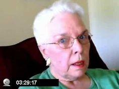 Disability Fetishists aka Devotees - YouTube