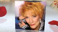Jeanne Cooper Funeral Video (+playlist)
