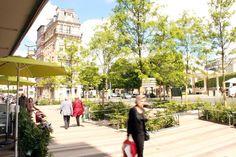 Charenton-le-Pont Town Centre-11 « Landscape Architecture Works | Landezine