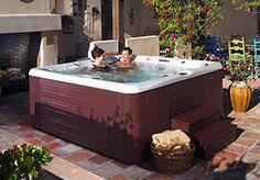 Spa Caldera 27 best caldera spas images on pinterest | spa, spas and bubble baths