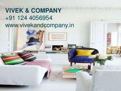BPTP 2 3 bhk Flat on Sale Sector 37 D Gurgaon by 1244056954 via slideshare