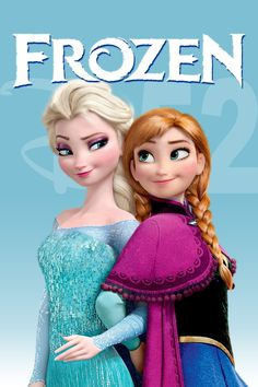 Get ready for another snowstorm! Disney announces the much-awaited sequel - Frozen Psst! Also, soon catch Elsa & Anna in the short film, Frozen Fever in theatres. 2 much fun! Frozen Disney, Film Frozen, Frozen 2013, Disney Love, Disney Stuff, Disney Magic, Anna Et Elsa, Frozen Elsa And Anna, Frozen Birthday