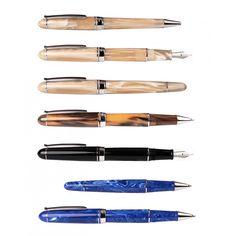 Scopri tutte le penne Delta. Tutto con il 10% di sconto solo su www.palmart.it  #delta #deltapenne #pen #elegant #legge #medicina #firma #picoftheday #tagsforlikes #tagoftheday #shoponline