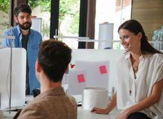 Cinco tips para elevar satisfacción de trabajadores.