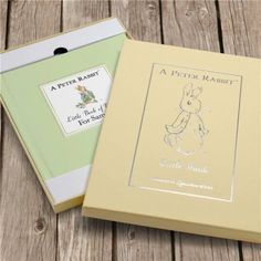 The Personalised Peter Rabbit Little Book of Virtue, advises perfectly how to navigate common scenarios whilst remaining a pillar of virtue. Excerpts from her original tales, along with the original. Personalised Childrens Books, Childrens Gifts, Personalized Books, Peter Rabbit Books, Peter Rabbit And Friends, Beatrix Potter Books, Signature Book, Kids Story Books, Book Of Life