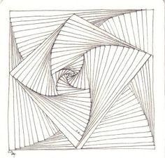 26 en iyi Çizgi Çalışması (9.Sınıf) görüntüsü, 2014