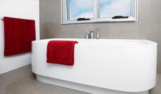 http://www.reece.com.au/assets/images/bathroompage/1696/_resampled/CroppedImage841494-freestanding-bath-with-taps.jpg
