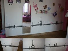Stěna