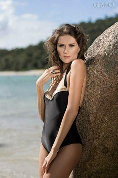 Campanha Verão 2014 - Feronia Produzido pela Glance (www.glance.com.br). #beach #beachwear #summer #sun #fun #workout #body #glance #glanceprodutora #brazil #model #campaign #ocean #sand