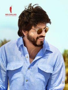 Fan of him Shahrukh Khan And Kajol, Shah Rukh Khan Movies, Aamir Khan, Srk Movies, Dear Zindagi, Sr K, Actors Images, King Of Hearts, Cinema
