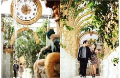 Suggested Prenup Locations / Venues in the Philippines Engagement Photos, Philippines, Adventure, Couple Photos, Vintage, Rustic, Couple Shots, Country Primitive, Couple Photography