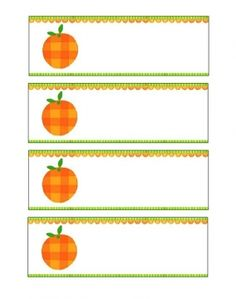 Très Etiquettes a imprimer ~confiture de coings~ | 01 tags cards  ZB31
