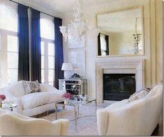 interior design blogs - Google Search