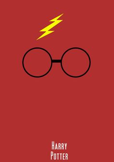 Deck Out Your Dorm Harry Potter Style