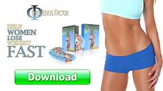 Venus Factor:  A Broad Array for Women to keep their Body Toned