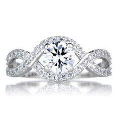 kmart diamond wedding ring sets - Wedding Rings At Kmart