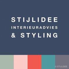 STIJLIDEE Interieuradvies en Styling door stylist en interieurontwerper uit Utrecht