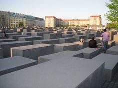 Berlin,2011