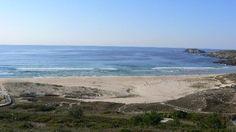 Photo of Playa de Doninos