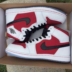 the best attitude 65c2b 120ee jordan1 shoes. jordan retro shoes