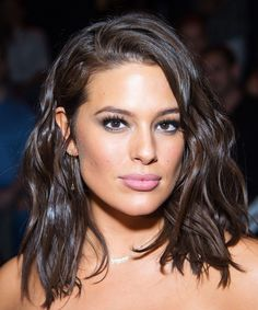 Ashley Graham Instagram Workout Routine Experiment