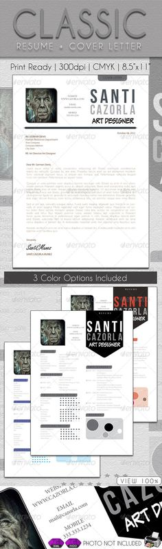 7 best sample cover letters images in 2012