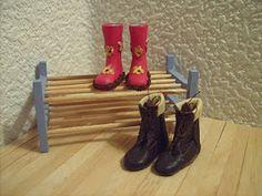 55 Best Shoe Rack Plans Images Shoe Closet Shoe Rack